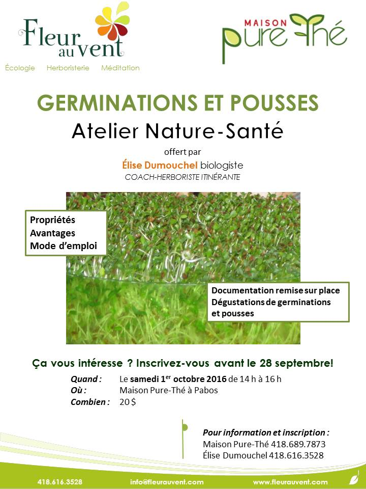 affiche-germinations-1er-octobre-2016