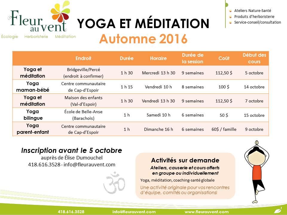 affiche-yogameditation-a2016