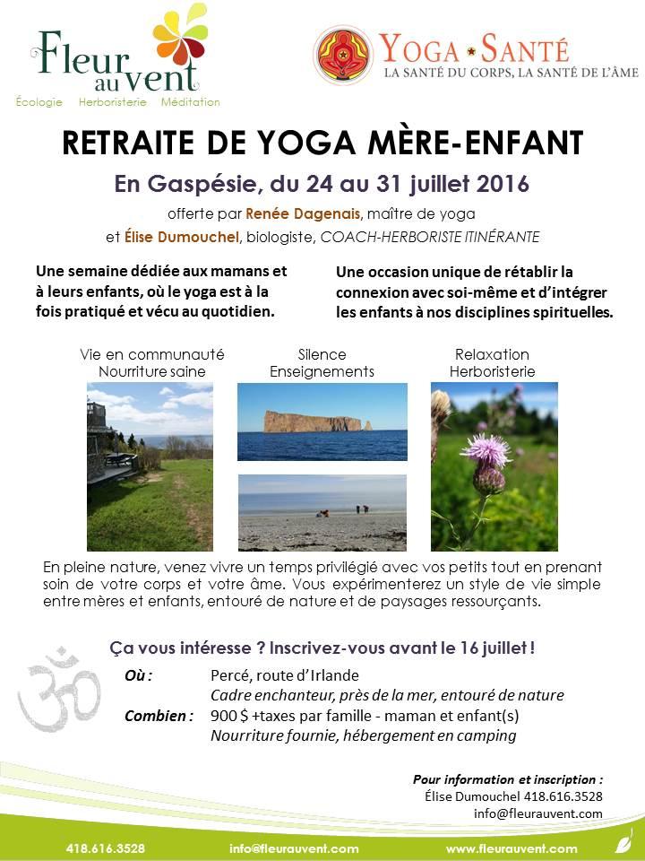 retraite yoga mère-enfant 2016